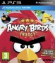 angry_birds_tril_511e88196f325[1]